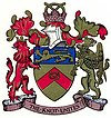 Coat of arms of Staffordshire County Council.jpg