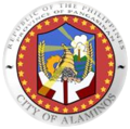 Alaminos City.png