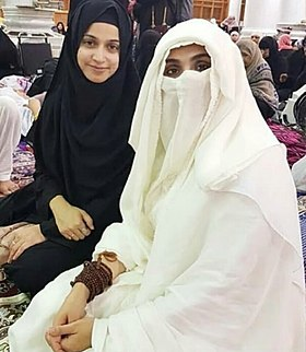 Bushra Imran and Noor Bukhari.jpg