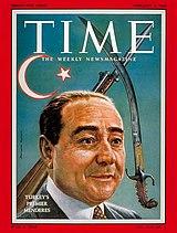 Menderes Time Magazine.jpg