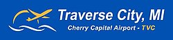 Cherry Capital Airport TVC logo.jpg