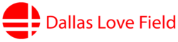 Dallas Love Field Logo.png