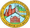 Allenstown, NH Town Seal.png