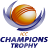 ICC Champions Trophy cricket logo.png