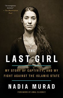 The Last Girl-My Story of Captivity, and My Fight Against the Islamic State.jpeg