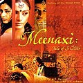 Meenaxi, A Tale of Three Cities, 1995 film.jpg