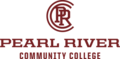 """Pearl River Community College Logo.jpg"".png"