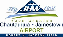 Chautauqua County-Jamestown Airport Logo.jpg