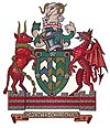 Cumbria County Council coat of arms.jpg