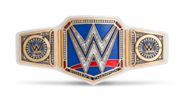 WWE SmackDown Women's Championship belt.png