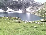 Sedgai lake,Dir upper.jpg
