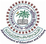 Aliah University Logo.jpg
