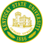 Kentucky State University seal.png
