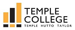 Temple College logo (color).jpg