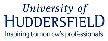 University of Huddersfield new logo December 2013.jpg