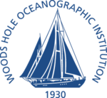 Woods Hole Oceanographic Institution (emblem).png