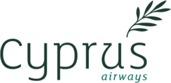 Cyprus Airways Logo (2017).png