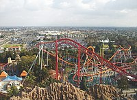 Knott's Berry Farm.jpg