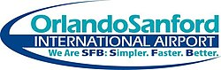 Orlando Sanford International Airport Logo.jpg