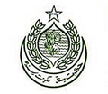 Sindh Coat of Arms PK.PNG