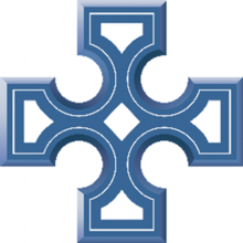 Church of Ireland logo.png
