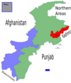 Mansehra NWFP.png