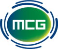 Melbourne Cricket Ground logo.png