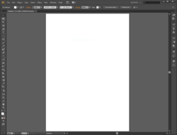 Adobe Illustrator CS6.png