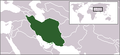 LocationIran01.png
