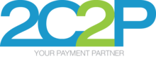 2C2P Pte Ltd.Corporate Logo.png