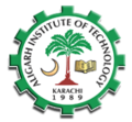Aligarh Institute of Technology Logo.png