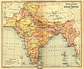 IGI british indian empire1909reduced.jpg