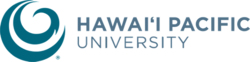 Hawaii Pacific University (logo).png