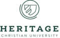 HCU logo 2016 linear text green.png