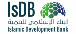 Islamic Development Bank logo.png