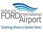 Gerald R. Ford International Airport.jpg