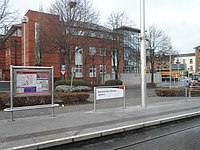 James Luas Stop Red Line Dublin.jpg