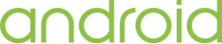 New (2014) logo for the Android devices platform.png
