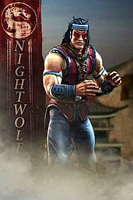 Nightwolf.jpg