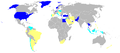 World operators of the F-16.png