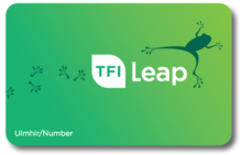 Dublin Leap Card 2018 new.png