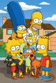 The-simpsons.png