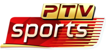 PTVSports.png