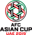 2019 afc asian cup logo.png