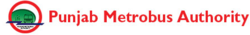 Punjab Metrobus Authority Logo.png