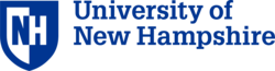 Univ. of New Hampshire logo.png