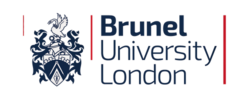 Brunel University Logo.png