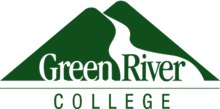 Green River College logo.png