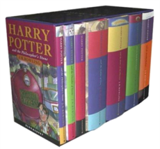 Harry Potter Books.png