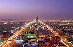 Riyadh city.jpg
